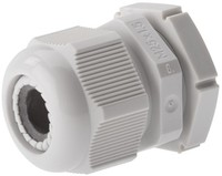AXIS CABLE GLAND A M25 5PCS