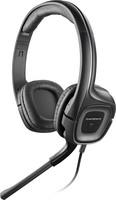 Plantronics Headset Analog