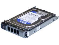 Origin Storage 4TB 7.2K PEDGE R/T X10 SERIES
