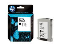 Hewlett Packard C4902AE#301 HP Ink Crtrg 940