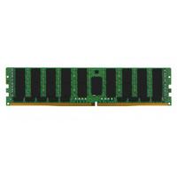 Kingston 64GB DDR4-2400MHZ ECC CL 17