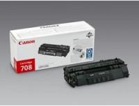 Canon TONER CARTRIDGE CRG 708