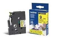 Brother TZE-621 LAMINATED TAPE 9mm 8m