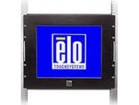 Elo Touch Solutions 1739L Rack-Mount Bracket Kit
