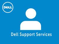 Dell EMC 3Y PS NBD TO 5Y PS 4H MC