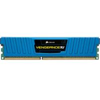 Corsair DDR3 1600MHZ 16G 2X240 DIMM