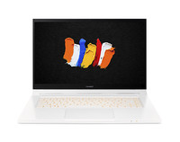 Acer CONCEPTD 315-72G-77RS
