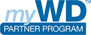 wd_partner_b180