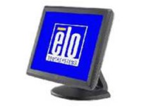 Elo Touch Solutions 1515L 15IN ANALOG 400:1