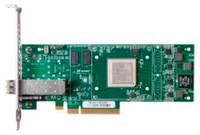 Lenovo QLOGIC 16GB FC SINGLE-PORT HBA