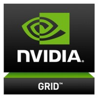 Nvidia GRID VWS PRODUCTION SUMS