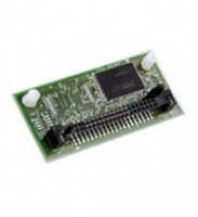 Lexmark PRESCRIBE CARD F/ T654X