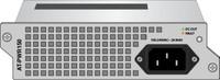 Allied Telesis PSU HOT SWAPP 150 W AT-X93X