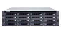 QNAP TDS-16489U-SF2-R2 3U 16+4BAY
