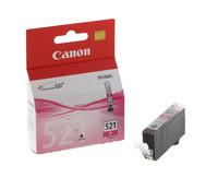 Canon CLI-521 M Ink Cartridge