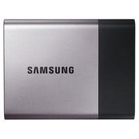 Samsung SSD PORTABLE T3 250GB USB3