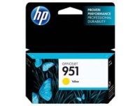 Hewlett Packard CN052AE#BGX HP Ink Cartrdg 951