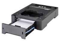 Kyocera PF-520 Papierzuführung