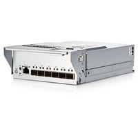 Hewlett Packard MOONSHOT-6SFP UPLINK MODULE KI