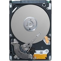 Seagate DESKTOP HDD 3TB SATA