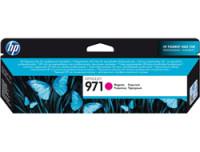 Hewlett Packard CN623AE HP Ink Cartridge 971