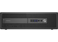 Hewlett Packard ELITEDESK 800 G2 SFF CI7-6700