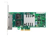 Hewlett Packard NC365T 4-PORT ETHERNET SERVER