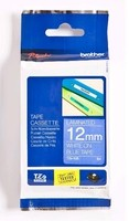 Brother TZE-535 TAPE 12 MM - LAMINATED