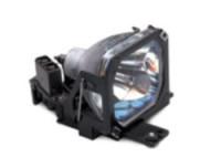 Epson ELPLP23 Ersatzlampe