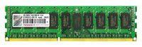 Transcend 16GB DDR3 1600 REG-DIMM 2RX4