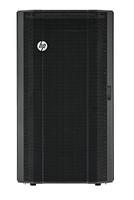 Hewlett Packard HP 11622 1075MM SHOCK RACK
