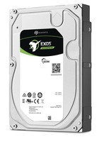 Seagate EXOS 7E8 6TB SAS