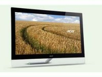 Acer T272HLBMJJZ TOUCH 68.5 CM