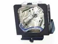 V7 LAMP 200W OEM LMP65