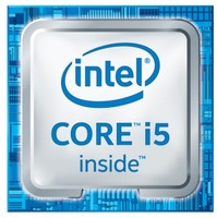 Intel CORE I5-6400T 2.20GHZ