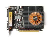 ZOTAC GEFORCE GT 730 2GBLP