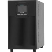 Online USV Systeme XANTO3000 Nachfolger xst1000
