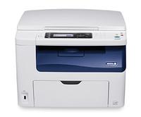 Xerox WORKCENTRE 6025VBI A4 10/12PPM