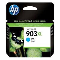 Hewlett Packard INK CARTRIDGE NO 903XL CYAN