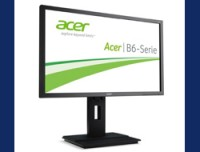 Acer B246HLYMDPR 61CM (24IN) TFT