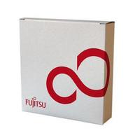 Fujitsu DVD-ROM 1.6IN SATA