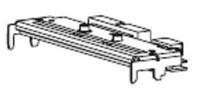 Zebra Druckkopf S4M, 12 Punkte/mm (300dpi)