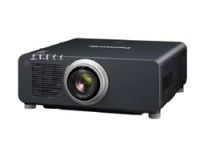 Panasonic PT-DW830ELK DLP WXGA 8500LM