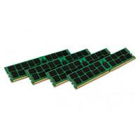 Kingston 128GB DDR4-2400MHZ ECC CL17