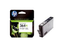 Hewlett Packard CB322EE#301 HP Photo Ink 364XL