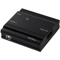 StarTech.com HDMI SIGNAL BOOSTER - 4K 60HZ
