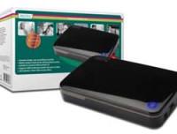 Digitus Externes SSD/HDD-Festplatteng.
