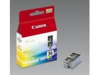 Canon CLI-36 INK CARTRIDGE COLOUR