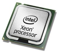 Lenovo INTEL XEON PROCESSORE5-2660 V3
