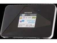 Netgear AIRCARD 790 MOBILEHOTSP. 4G LT